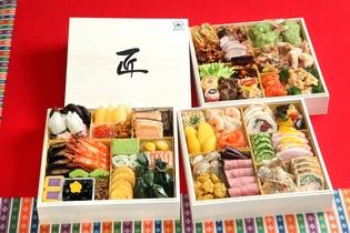 17oseti_gazou.jpgのサムネイル画像