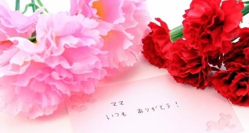 18haha_gazou03.jpg