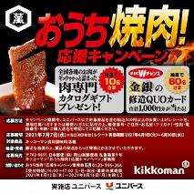 2106_kikko-man_okaimonobana2.jpg