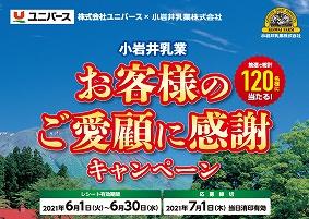 2106koiwai_okaimonobana2.jpg