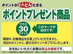 s-point繝上y繝翫・A.jpg