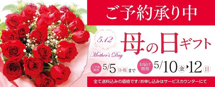 s-19hahanohi_topbana.jpg